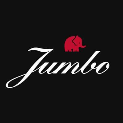 JUMBO Çatal Bıçak Ürünleri El Terminallerinde Satış ve Teknik Serviste Desnet'i tercih ediyor.