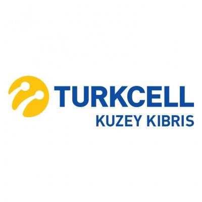 KKTCELL - Turkcell Kuzey Kıbrıs'ın El Terminalleri Türkiye'den, Desnet'ten.