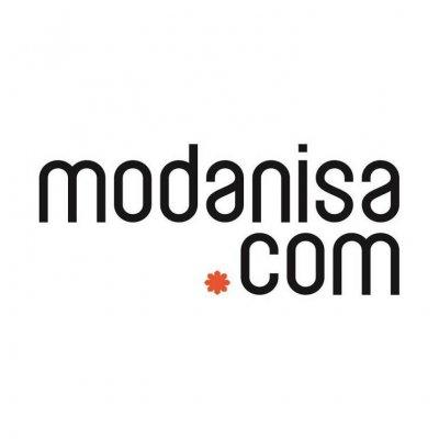 Desnet olarak Modanisa.com'a el terminali servisi ve kiralama hizmeti verdik.