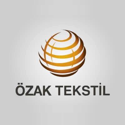 Özak Tekstil El Terminallerinde Desnet'i tercih ediyor.