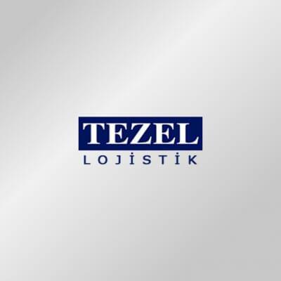 TEZEL LOJİSTİK Depo ve Lojistik El Terminallerinde Desnet'i tercih etti.