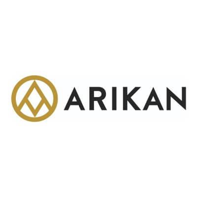 Kahramanmaraş'ın önemli tekstil üreticilerinden, başarılı sanayi şirketi ARIKAN MENSUCAT, El Terminallerinde Desnet'in uzmanlığını tercih ediyor.