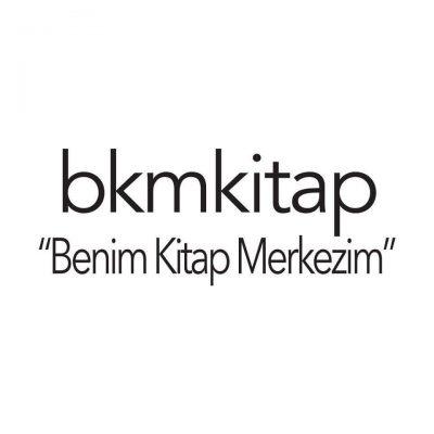 Türkiye'nin online kitap devi BKMKitap.com El Terminallerinde Desnet'i tercih ediyor.