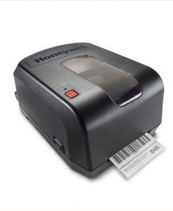Honeywell PC42T Barkod ve Etiket Yazıcı