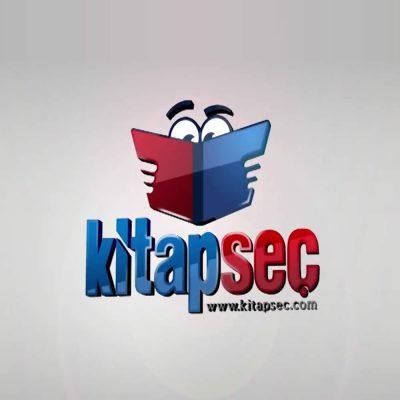 Kitapseç | Kitapsec.com El Terminali ve Teknik Servis ve Kiralama Hizmetlerinde Desnet'i tercih ediyor.