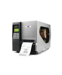 TSC TTP 246M PRO Endüstriyel Barkod Yazıcı