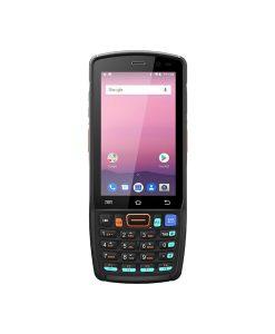 UROVO DT40 Android El Terminali