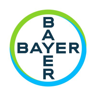 Dünyanın en ünlü İlaç Üreticilerinden BAYER El Terminali ve Barkod Sistemleri konusuda bir projesinde Desnet'i tercih etti.