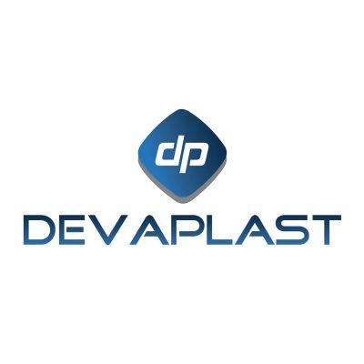 DEVAPLAST El Terminalleri ve Barkod Ürünlerinde Türkiye'nin El Terminali Merkezi Desnet'i tercih ediyor.