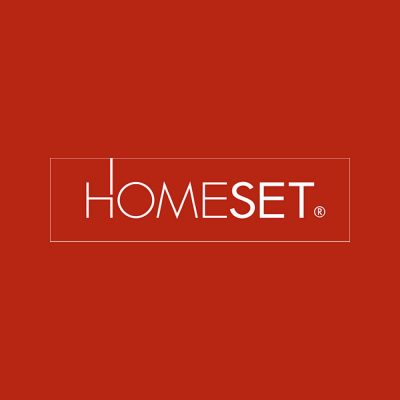 Homeset Mobilya El Terminallerinde Desnet'i tercih etti.