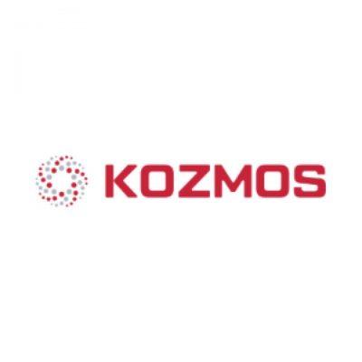KOZMOS TEKSTİL El Terminallerinde Desnet'i tercih ediyor.