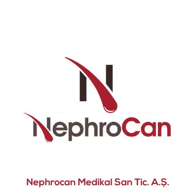 NephroCan Medikal San. Tic. A.Ş. El Terminallerinde, Endüstriyel Tabletlerde ve Barkod ürünlerinde Desnet'i tercih ediyor.