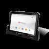 Newland Speedata SD100 Orion Android Endüstriyel Tablet