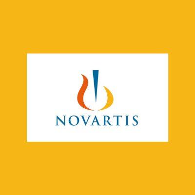 Novartis İlaç El Terminali Projesinde Desnet'in 20 yılı aşkın deneyimine güvendi.