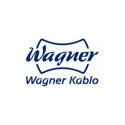 Wagner Kablo, El Terminalleri ve Barkod Yazıcılarında Desnet'in 20 yılı aşkın deneyimine güveniyor.