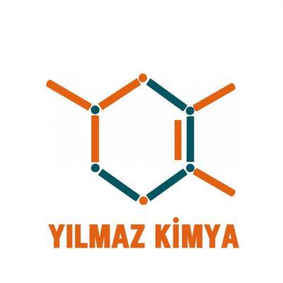 Yılmaz Kimya El Terminallerine, Barkod Yazıcılarda Desnet'i tercih ediyor.