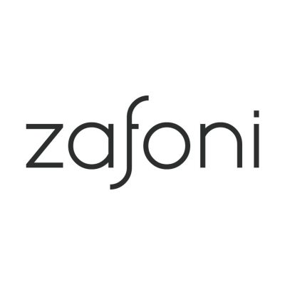 Zafoni.com
