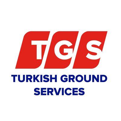 TGS - Turkish Ground Services Endüstriyel Tabletlerde Desnet'i tercih etti.