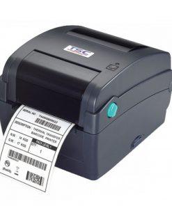 TSC TC200 Masaüstü Barkod ve Etiket Yazıcı