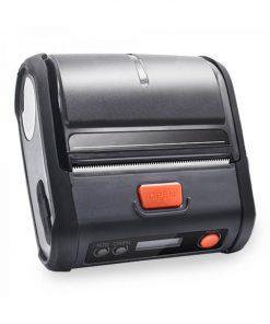 Unitech SP319 Mobil Fiş ve Etiket Yazıcı