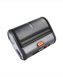 Unitech SP419 Mobil Fiş ve Etiket Yazıcısı