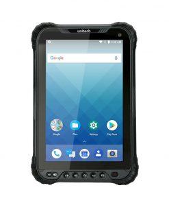 Unitech TB85 Android Endüstriyel Tablet