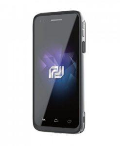 DSIC DS6 Android El Terminali