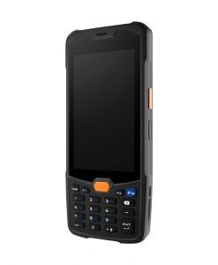 Sunmi L2K Android El Terminali
