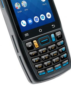 Unitech EA320 Android El Terminali