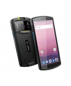 Unitech EA510 Android El Terminali