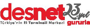 Desnet Teknoloji | El Terminali | Barkod Yazıcı | Barkod Okuyucu | Saha Satış