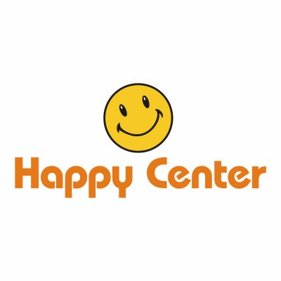 Happy Center El Terminalleri çözümlerinde ve el terminali kiralamada Desnet'i tercih etti.