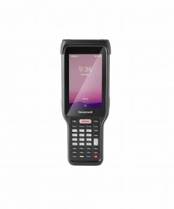 Honeywell EDA61K Android El Terminali
