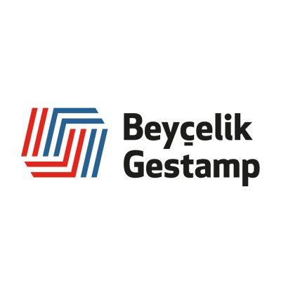 Beyçelik Gestamp El Terminalleri, Barkod Okuyucular ve Barkod Yazıcılarda Desnet'in 20 yılı aşkın uzmanlığına güveniyor.
