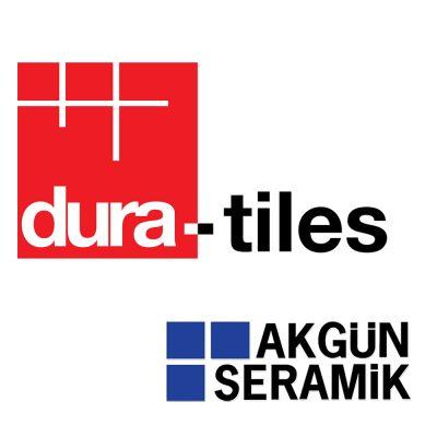dura-tiles / Duratiles / Akgün Seramik El Terminali, Barkod Okuyucu ve Barkod Yazıcılar konusunda Desnet'i tercih ediyor.