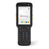 Newland Speedata SD35 LEO Android El Terminali