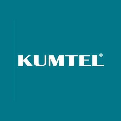 KUMTEL A.Ş. El Terminallerinde Desnet'i tercih etti.