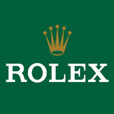 ROLEX Türkiye El Terminalleri ve Mobil Yazıcılarda Desnet'i tercih ediyor.