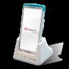 Newland Speedata SD55 Lynx MD Android El Terminali