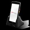 Newland Speedata SD55 Lynx Android El Terminali