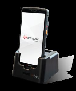 Newland Speedata SD60 Pegasus Android El Terminali