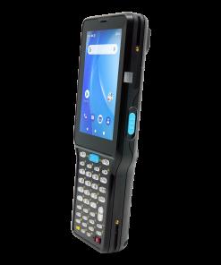 Unitech HT730 Android El Terminali