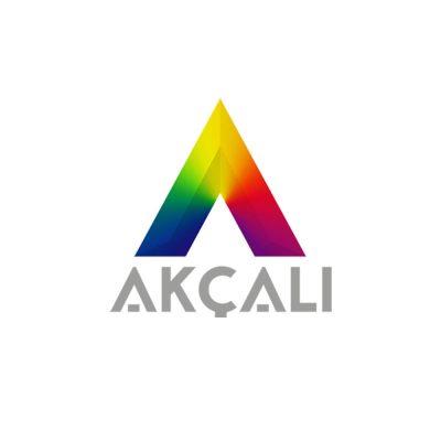 1984'den beri Türkiye'nin köklü boya şirketlerinden olan AKÇALI BOYA El Terminalleri ve Barkod Donanımlarında Desnet'i tercih etti.