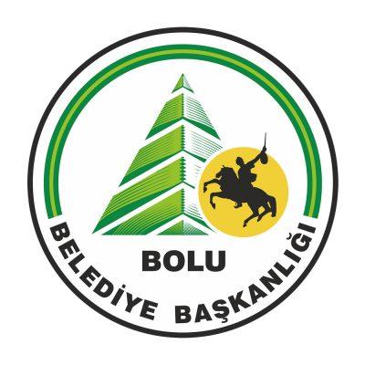 Bolu Belediyesi El Terminallerinde Desnet'i tercih ediyor.