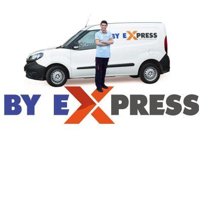 Byexpress Kargo El Terminalleri, Barkod Okuyucular ve Barkod Yazıcılarda Desnet'i tercih ediyor.