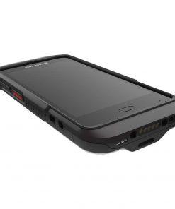 Honeywell CT45 XP Android El Terminali