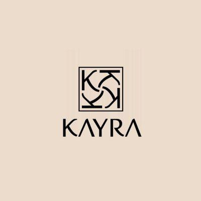 Kayra Tekstil, El Terminalleri ve Barkod Yazıcılarda Desnet'i tercih ediyor.