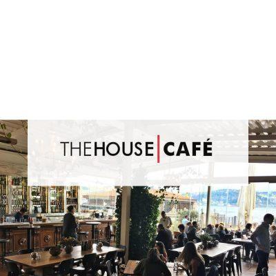 Türkiye'nin en önde gelen yeme içme zincirlerinden The House Cafe, barkod yazıcılar ve barkod okuyucularda Desnet'i tercih ediyor.