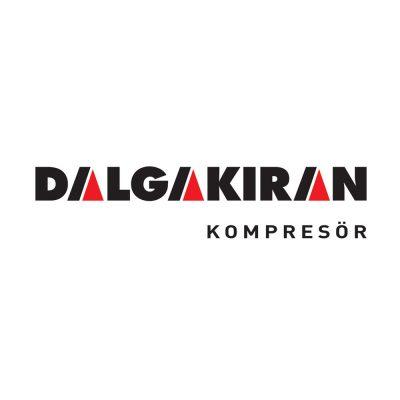 Türkiye'nin ihracat şampiyonu markası, makinacılık sektörünün önemli oyuncusu Dalgakıran Kompresör, El Terminalleri, Barkod Yazıcılar ve Barkod Okuyucularda Türkiye'nin el terminali, barkod okuyucu ve barkod yazıcı markası Desnet'i tercih ediyor.
