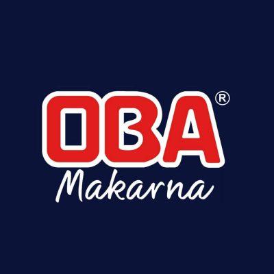Türkiye'nin en değerli gıda markalarından OBA MAKARNA El Terminalleri, Barkod Okuyucular, Barkod Yazıcılar ve Endüstriyel Tabletlerde Türkiye'nin barkod merkezi Desnet'i tercih ediyor. OBA MAKARNA'ya en iyi ürünleri, en iyi hizmetlerle birleştirip sunmaktan mutluluk duyuyoruz.